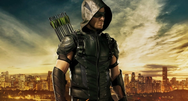 Synopsis For Arrow's 150th Episode Teases An Adventure Like None Before It