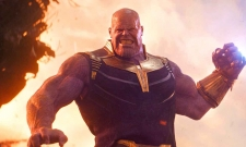 How Infinity War's Key Events Foreshadow What'll Happen In Avengers 4