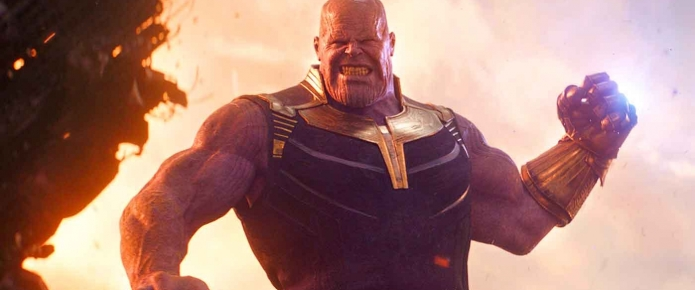 Avengers: Infinity War Directors Always Knew Which Characters Were Doomed
