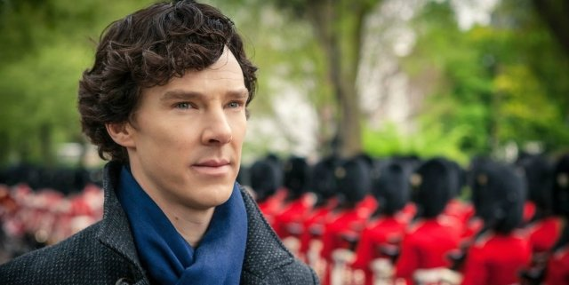 Benedict_Cumberbatch_as_Sherlock_Holmes_in_BBC_Sherlock_Season_3_Episode_2_The_Sign_of_Three