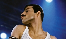 Bohemian Rhapsody Star Reveals The One Scene That Took Him By Surprise