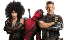 Alternate Once Upon A Deadpool Scene Suggests X-Force Is Cancelled