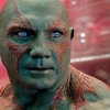 Guardians Of The Galaxy Theory Explains Why Drax Thought He Was Invisible