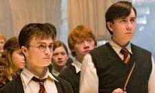 Here's What Happened To Neville Longbottom After Harry Potter Ended