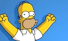 It Sounds Like The Simpsons Movie 2 Is Finally Happening