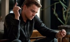 Michael Caine Offers A Definitive Explanation Of Inception's Ending
