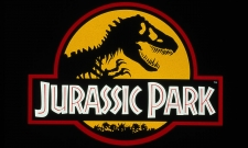 Jurassic Park Returning To Theaters Next Month In Honor Of 25th Anniversary