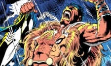 Why A Kraven The Hunter Movie Proves Sony Has No Idea What It's Doing