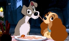 Disney Releases Trailer For Live Action Lady And The Tramp Remake