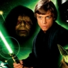 New Star Wars Theory Answers A Decades-Old Mystery About The Force