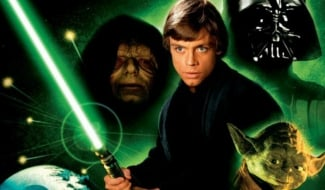 27-Disc Star Wars: The Skywalker Saga 4K Blu-Ray Box Set Now Available To Pre-Order