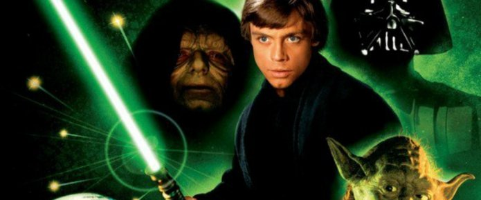 How Many Years Pass In Each Star Wars Trilogy