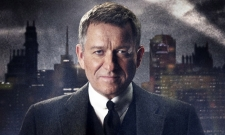 Here's Another Look At The New Alfred In Batman Spinoff Pennyworth