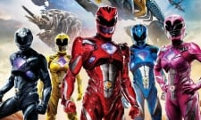 Power Rangers Reboot Reportedly Has Female Lead, LGBT Representation