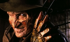 Watch: A Nightmare On Elm Street Star Robert Englund Shares Coronavirus PSA