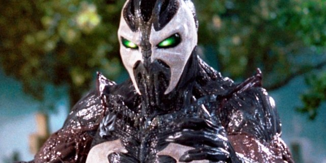 Spawn-Reboot-Filming-Production-February-2018