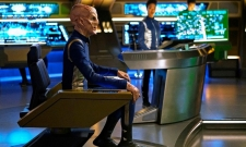 CBS Discussing Star Trek: Discovery Spinoffs For Georgiou And Mudd