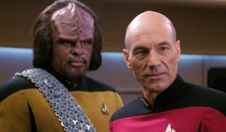 The Captain Picard Show Will Protect What Fans Love About Star Trek: The Next Generation
