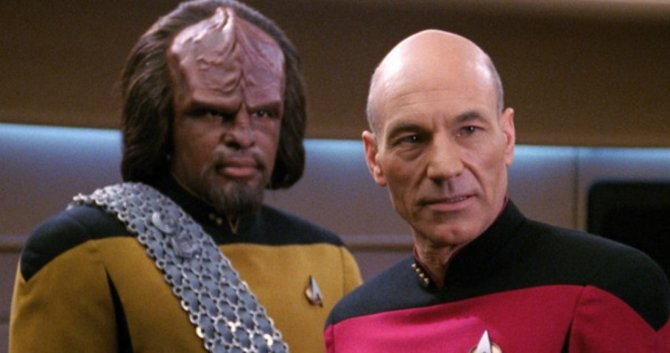 Star-Trek-Next-Generation-Patrick-Stewart-Favorite-Episode