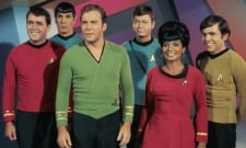 CBS Announces New Star Trek Adult Animated Comedy TV Series