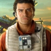 Lucasfilm Reportedly Developing Poe Dameron Origin Movie