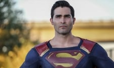 Superman And Lois Lane Confirmed For The CW's Arrowverse Crossover