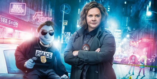 The-Happytime-Murders-Movie-Review