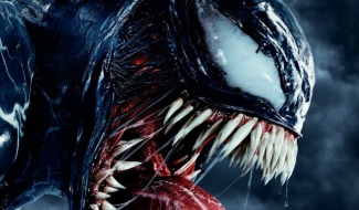 Watch: Carnage Stand-In Causes Chaos In Venom 2 Set Video