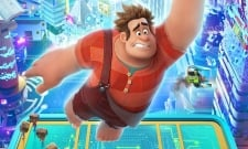 Here's What The Critics Are Saying About Ralph Breaks The Internet
