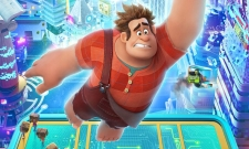 Ralph Breaks The Internet Post-Credits Scenes Revealed