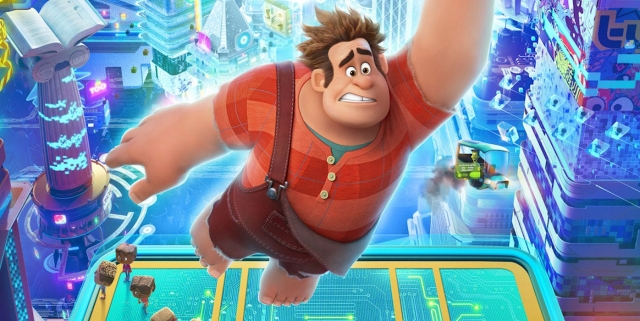 Wreck-It-Ralph-2-Poster-Cropped-For-Header