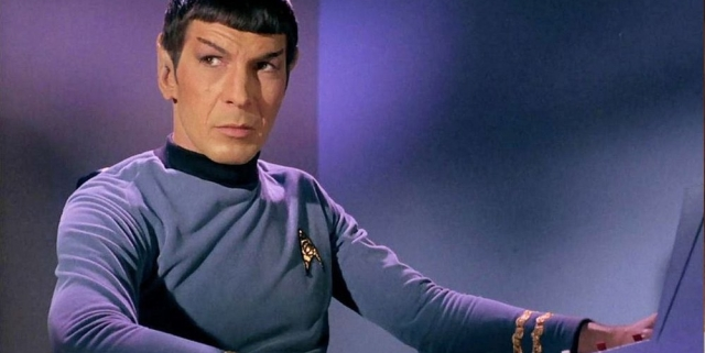 a-young-spock-will-appear-in-jonathan-frakes-directed-episode-of-star-trek-discovery-season-2-social