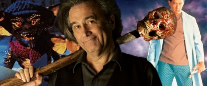 Exclusive Interview: Joe Dante Talks Nightmare Cinema And His Career Highlights