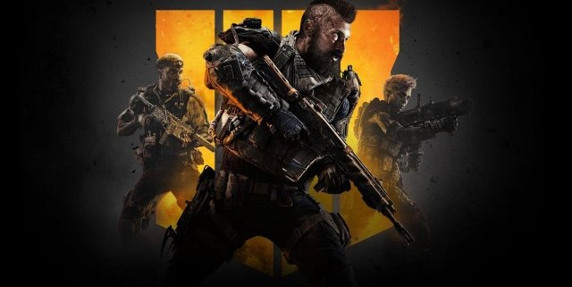 call-of-duty-black-ops-4-box-art