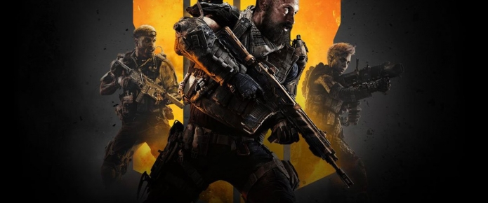 Overkill: How To Successfully Manage Your Video Game Backlog