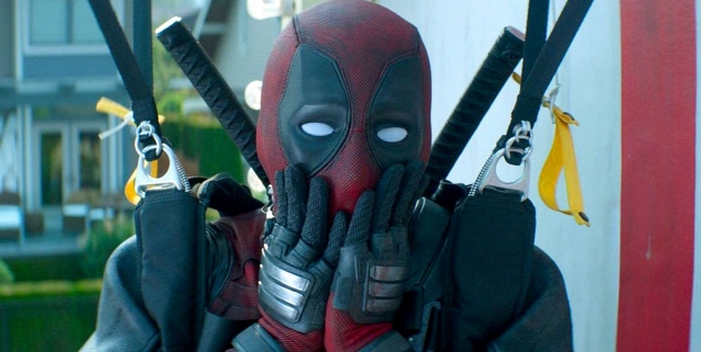 deadpool-2-header-1