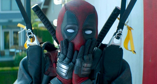 Deadpool Writers Waiting For Kevin Feige's Approval To Start Work On Third Film