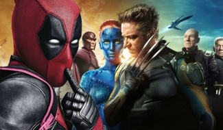 Live-Action X-Men Shows Might Be Coming To Disney Plus