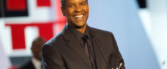 Denzel Washington Would Be Open To Joining The MCU Or DCEU