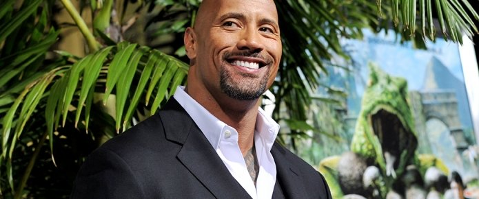 3 Dwayne Johnson Movies Are Reportedly Getting Sequels