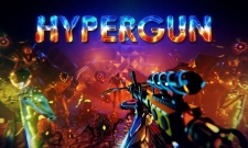 HYPERGUN Review