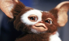 First Look At Gremlins: Secrets Of The Mogwai Teases Gizmo's Return