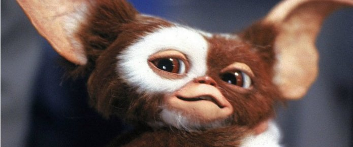 """In Defense Of: """"Gremlins 2: The New Batch"""" (1990)"""