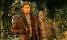 Sources Say James Gunn's Guardians Of The Galaxy Vol. 3 Script Likely To Be Used