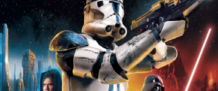 Star Wars: Episode IX Fan Theory Teases The Return Of The Clone Army