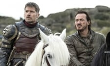 Nikolaj Coster-Waldau Promises A Satisfying Game Of Thrones Finale