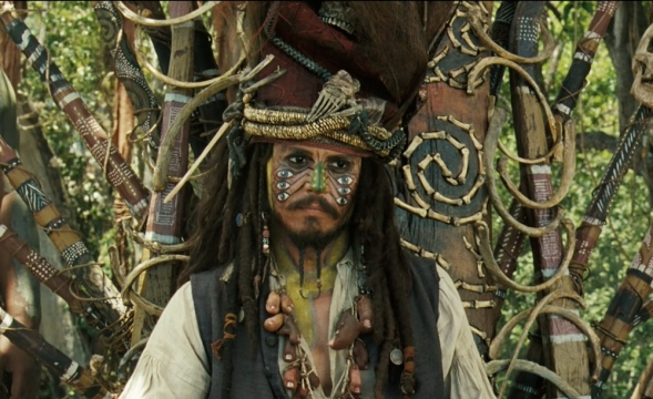 pirates-of-the-caribbean-dead-mans-chest-jack-makeup1