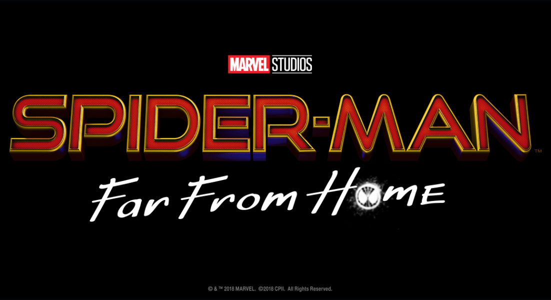 spider-man-far-from-home-logo-1.png