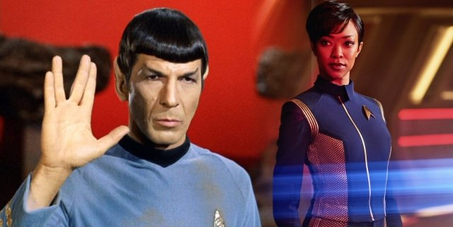 star-trek-discovery-easter-egg-teases-first-official-nod-to-spock