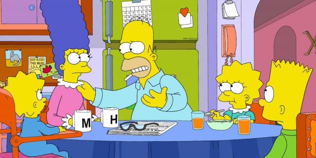 the-simpsons-is-dead-long-live-the-simpsons-300-body-image-1431619474